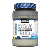 Applied Nutrition - BCAA Amino Hydrate 1400g Ice Raz