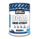 Applied Nutrition - BCAA Amino Hydrate 450g Ice Raz