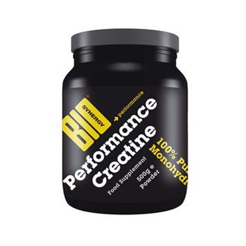 Bio-Synergy Performance Creatine