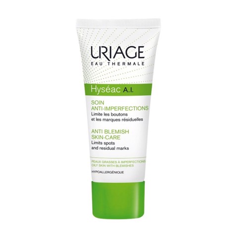 Uriage Hyseac A.I 40ml