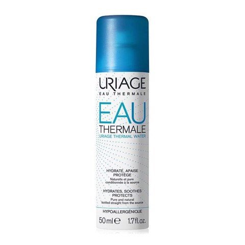 Uriage Thermal Water 50ml
