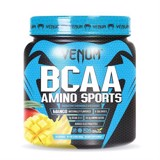 venum bcaa amino sports mango 30 servings