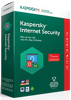 Phần Mềm Virus Kaspersky Internet Security