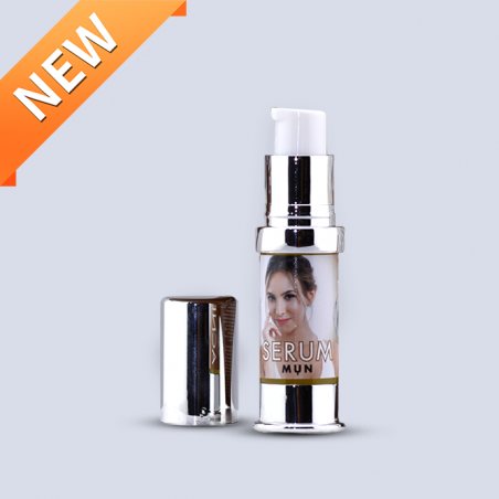 Serum Mụn Thorakao 7g