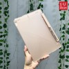 BD Ipad Pro 10.5'' 2017 iPearl USA Cooplay - lưng trong, xếp Origami