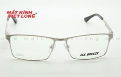 GỌNG KÍNH ICE BREEZE I3414-101A 57-16