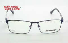 GỌNG KÍNH ICE BREEZE I3414-104S 57-16
