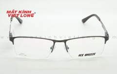 GỌNG KÍNH ICE BREEZE I3413-102A 56-17