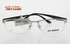 GỌNG KÍNH ICE BREEZE I3398-101S 56-17