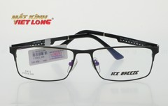 GỌNG KÍNH ICE BREEZE I3412-103S 55-16