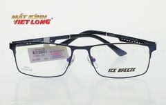 GỌNG KÍNH ICE BREEZE I3412-104S 55-16
