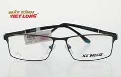 GỌNG KÍNH ICE BREEZE I3441-103S 57-16