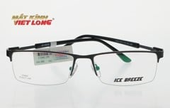 GỌNG KÍNH ICE BREEZE I3442-103S 55-17