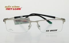 GỌNG KÍNH ICE BREEZE I3442-101S 55-17