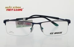 GỌNG KÍNH ICE BREEZE I3442-104A 55-17