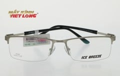 GỌNG KÍNH ICE BREEZE I3442-101A 55-17