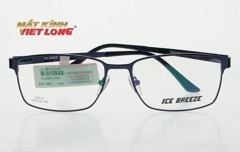 GỌNG KÍNH ICE BREEZE I3415-104S 56-16