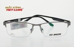 GỌNG KÍNH ICE BREEZE I3407-102S 56-17
