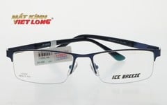 GỌNG KÍNH ICE BREEZE I3436-104S 54-17