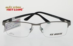 GỌNG KÍNH ICE BREEZE I3361-102S 54-17