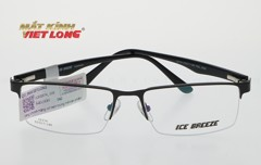 GỌNG KÍNH ICE BREEZE I3374-103S 55-17