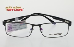 GỌNG KÍNH ICE BREEZE I3408-103S 57-16