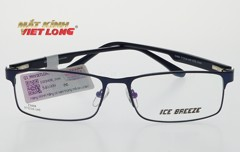 GỌNG KÍNH ICE BREEZE I3408-104S 57-16