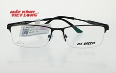 GỌNG KÍNH ICE BREEZE I3416-103S 55-17