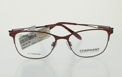 GỌNG KÍNH CHARMANT CH10626-RE 52-16