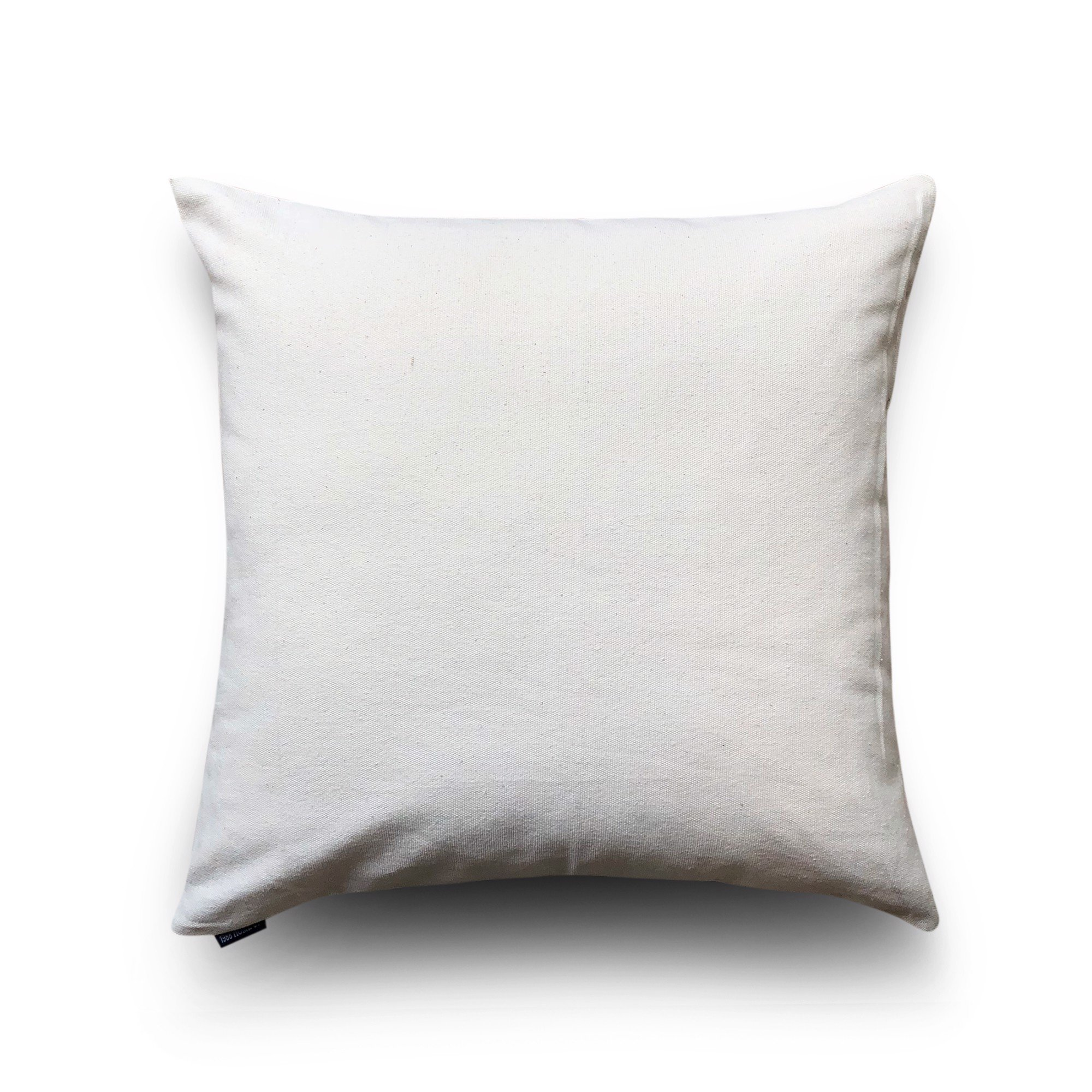 Cushion cover 03 Cream
