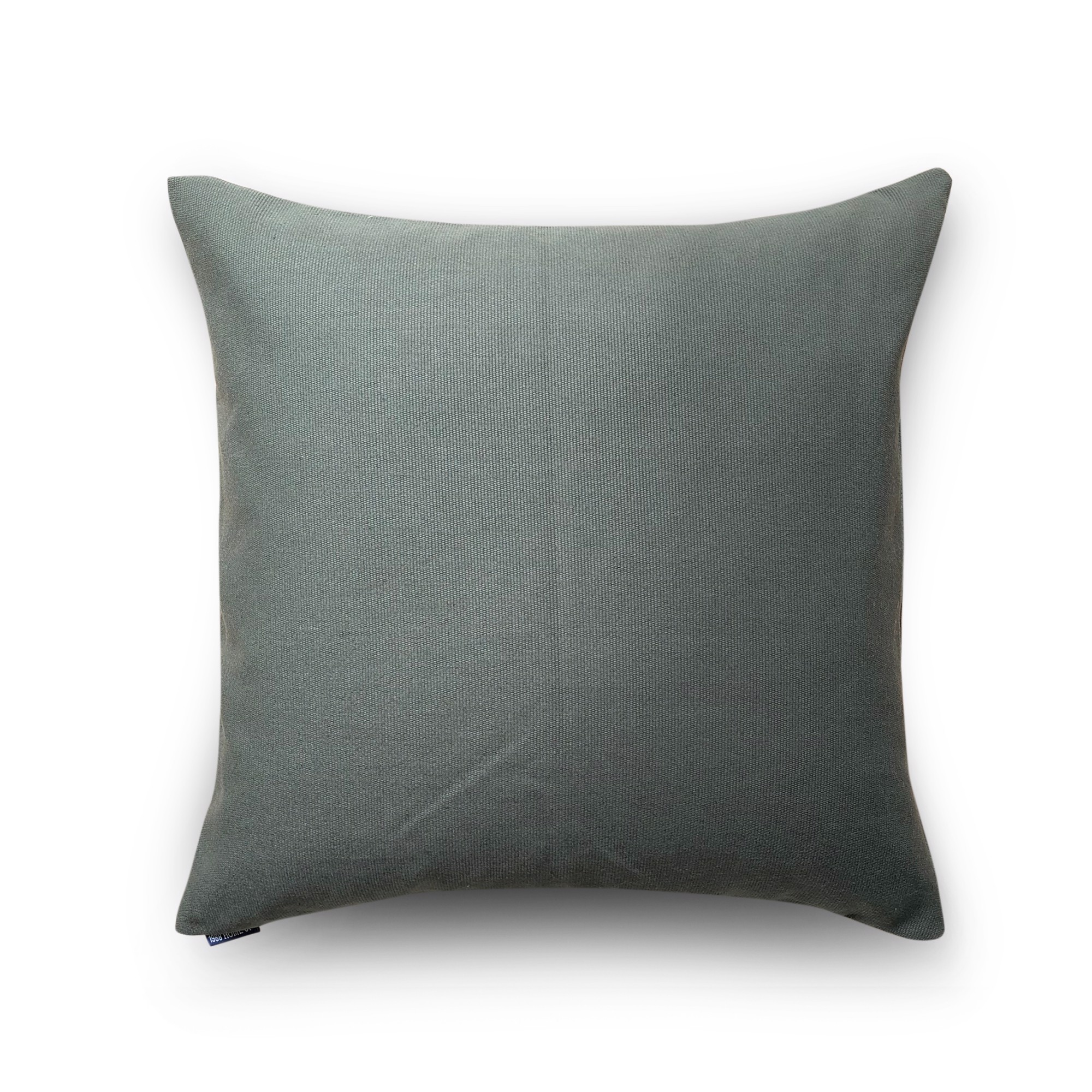 Cushion cover 05 Mossy green
