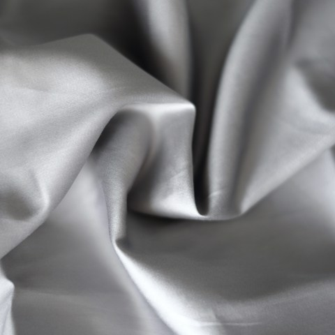 Premium duvet cover 06 Grey