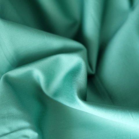 Premium bedsheet 07 Jungle green