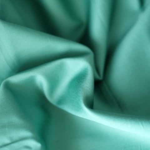 Premium duvet cover 07 Jungle green