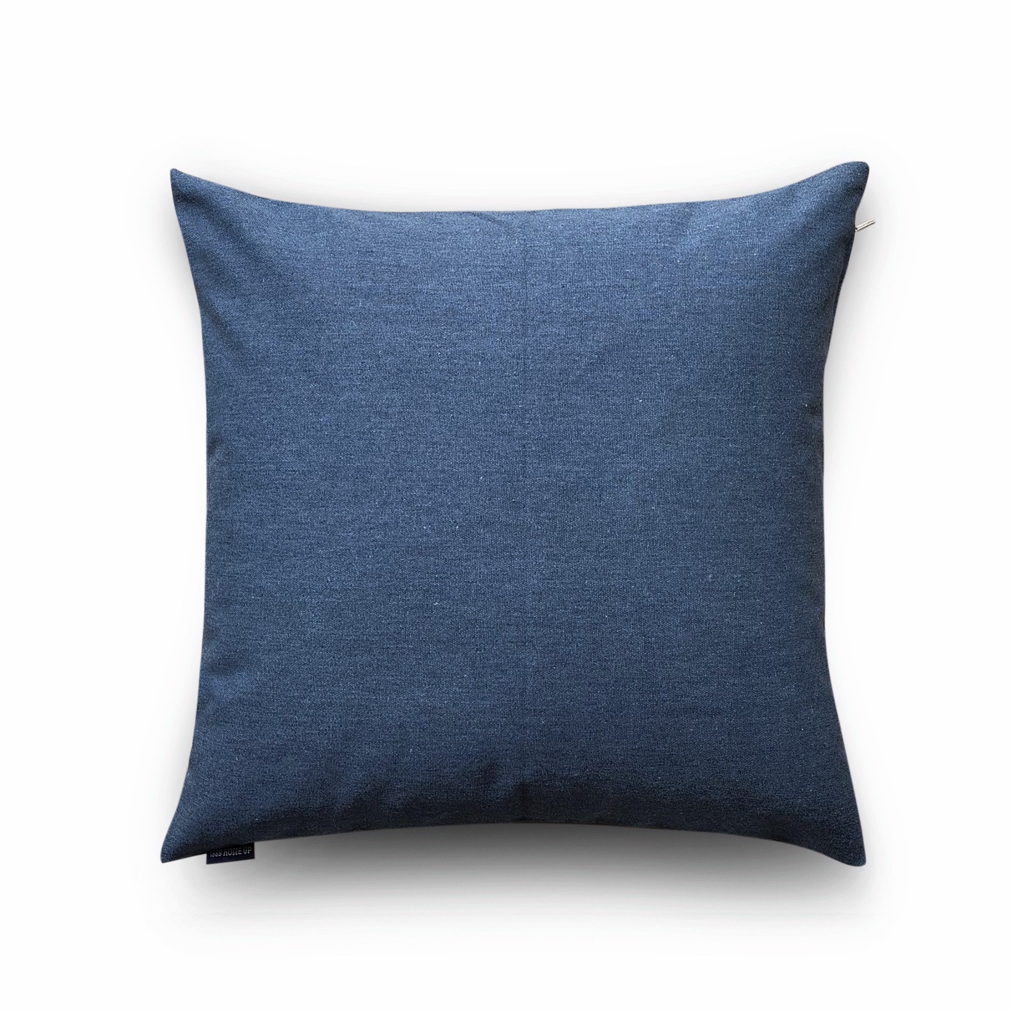 Cushion cover 08 Blue
