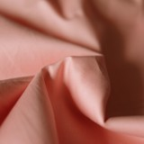 Standard duvet cover 08 Light pink
