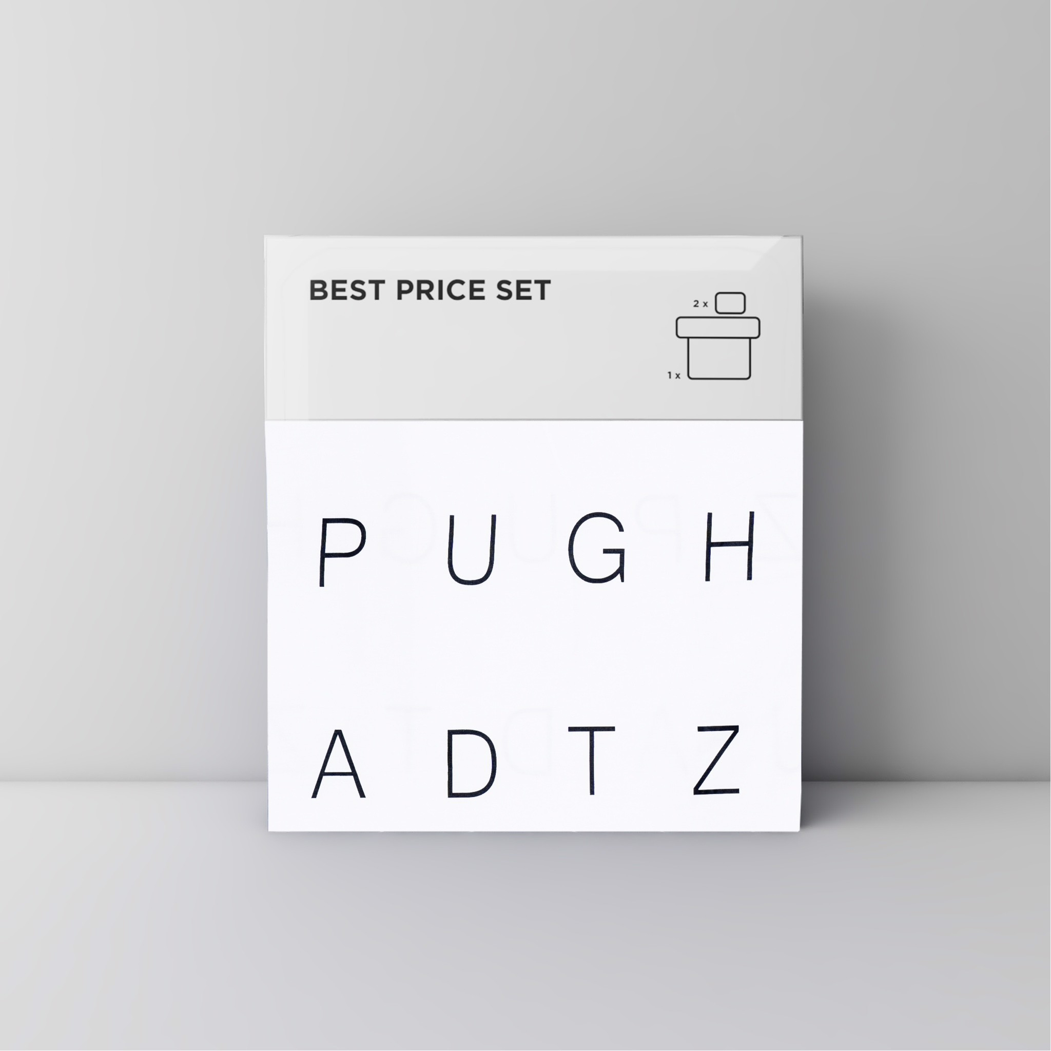 Best price 100 Thin typo