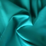 Premium duvet cover 10 Teal green