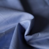 Standard duvet cover 11 Grey blue