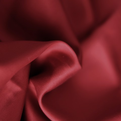 Premium duvet cover 12 Wine red