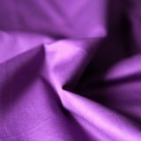 Standard duvet cover 13 Dark purple