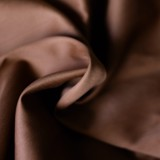 Premium bedsheet 13 Dark brown