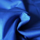 Standard pillow case 14 Cobalt blue (2pcs)