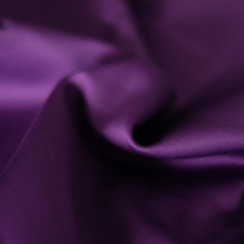 Premium duvet cover 15 Regal purple