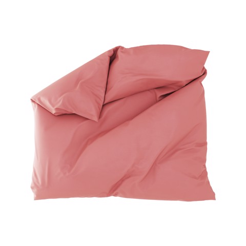 Premium duvet cover 16 Dusty rose