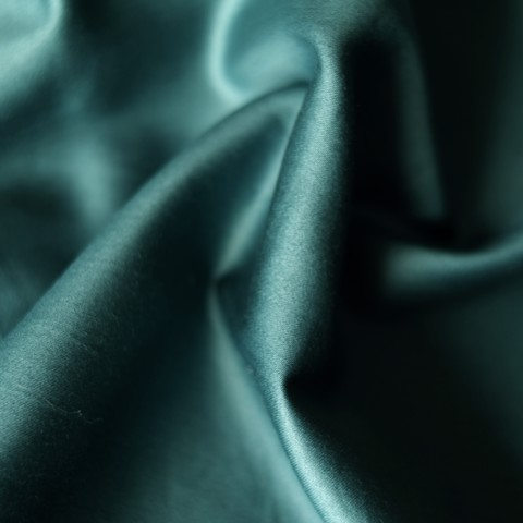Premium duvet cover 20 Dark green