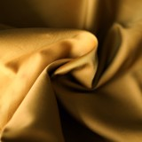 Premium duvet cover 21 Honey yellow