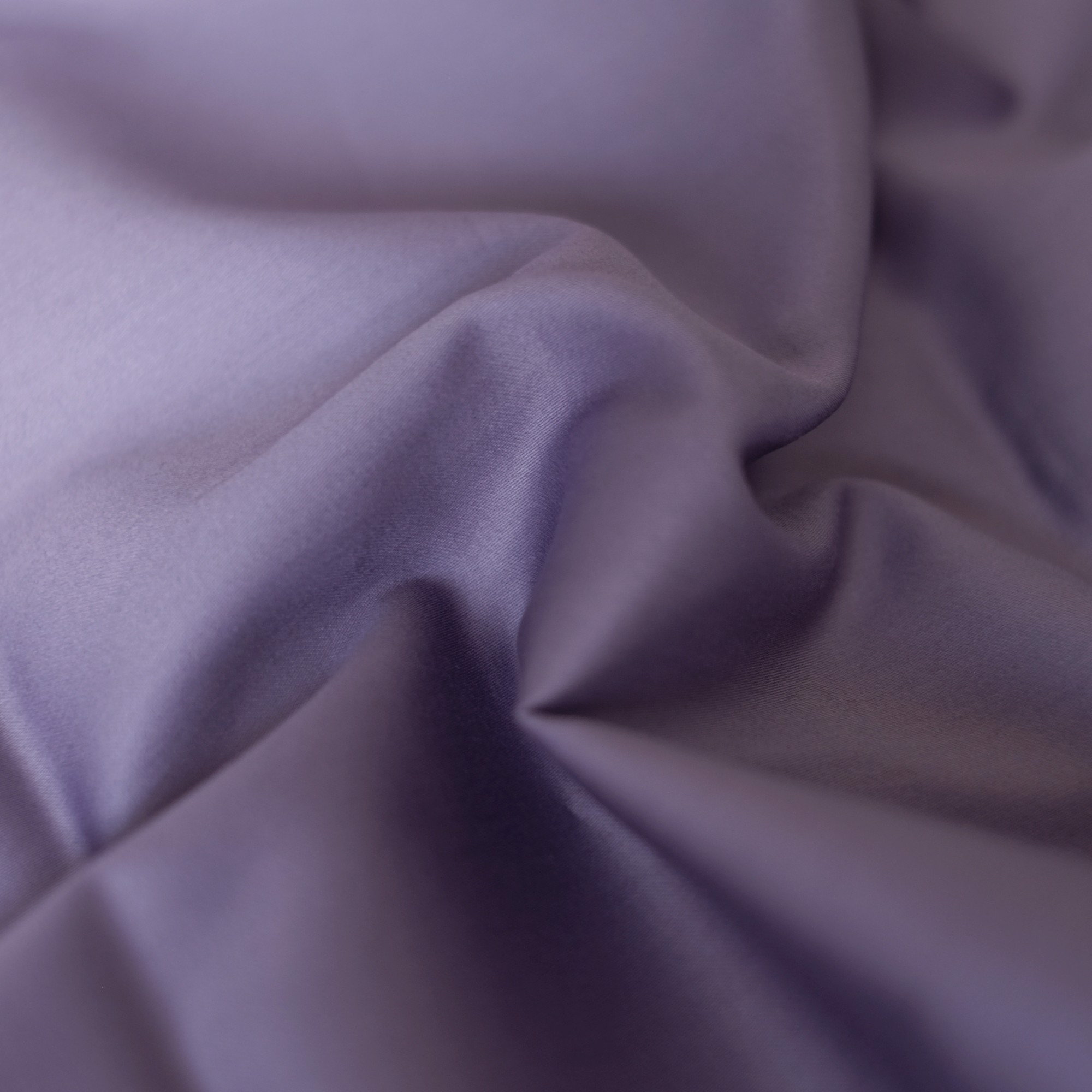 Premium pillow case 22 Lilac purple
