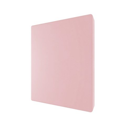 Premium bedsheet 05 Light pink