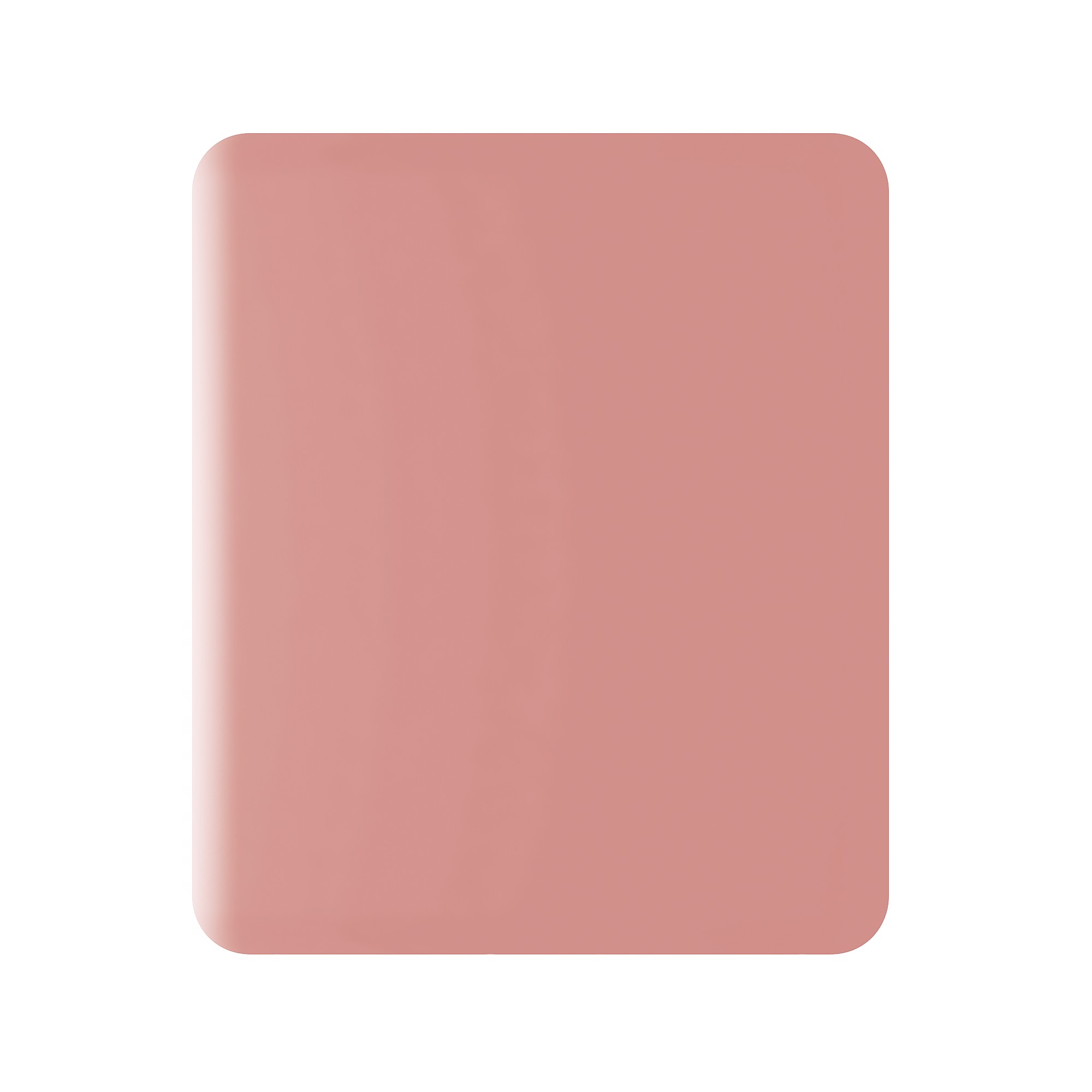 Standard bedsheet 08 Light pink
